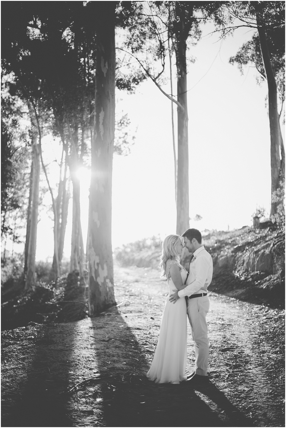 Western Cape Wedding Photographer Ronel Kruger Photography Cape Town_3894.jpg