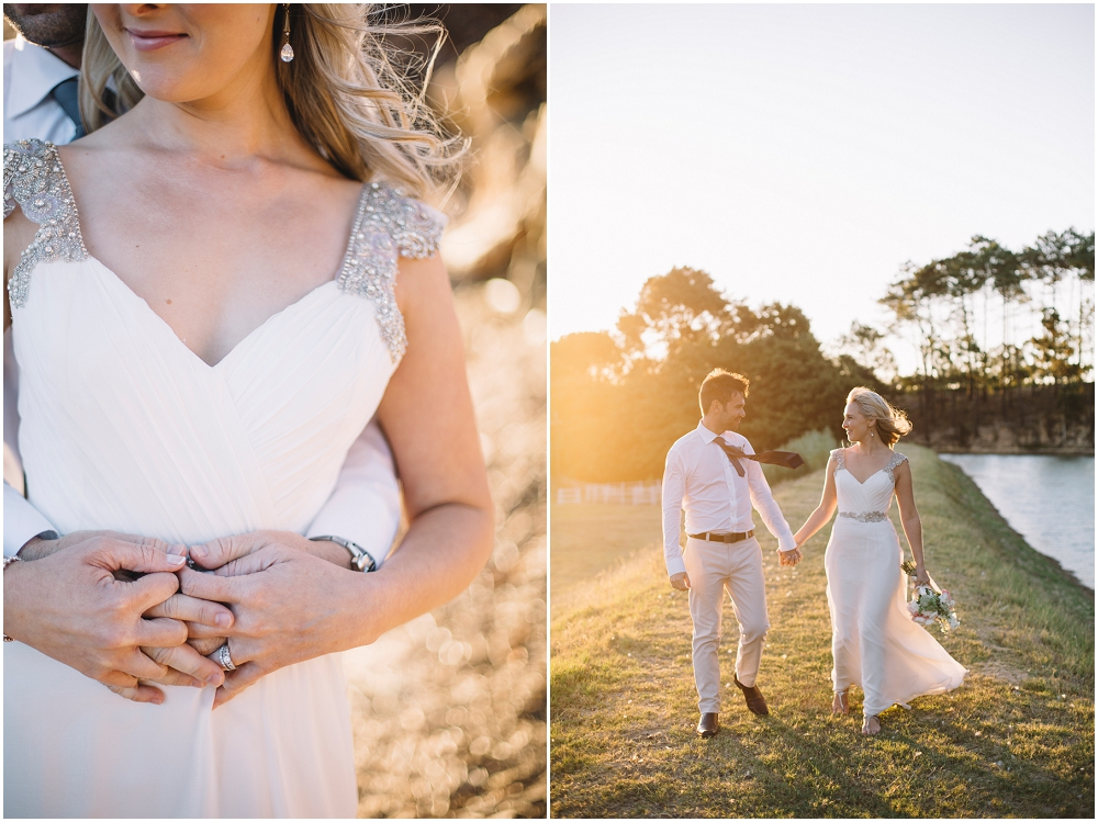 Western Cape Wedding Photographer Ronel Kruger Photography Cape Town_3895.jpg