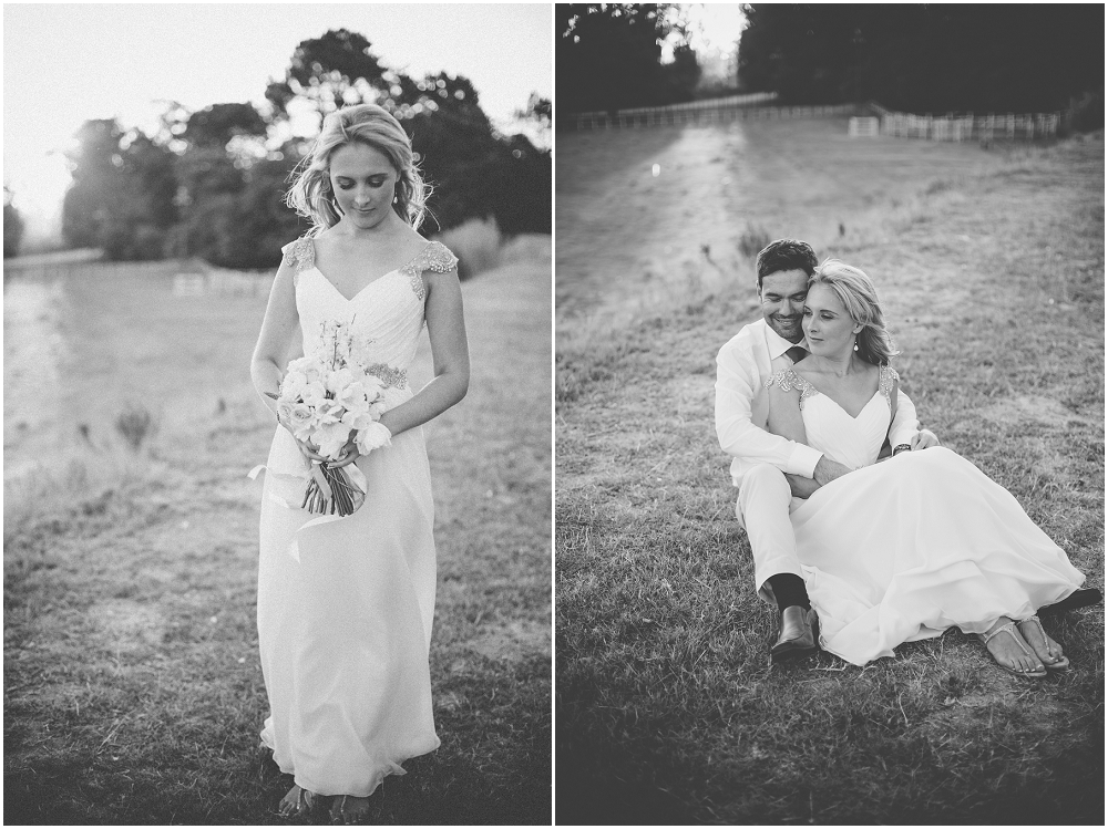 Western Cape Wedding Photographer Ronel Kruger Photography Cape Town_3898.jpg