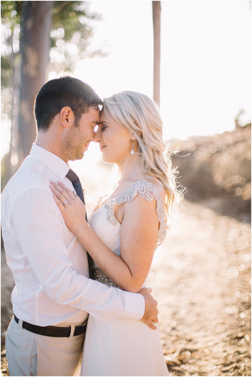 Western Cape Wedding Photographer Ronel Kruger Photography Cape Town_3901.jpg