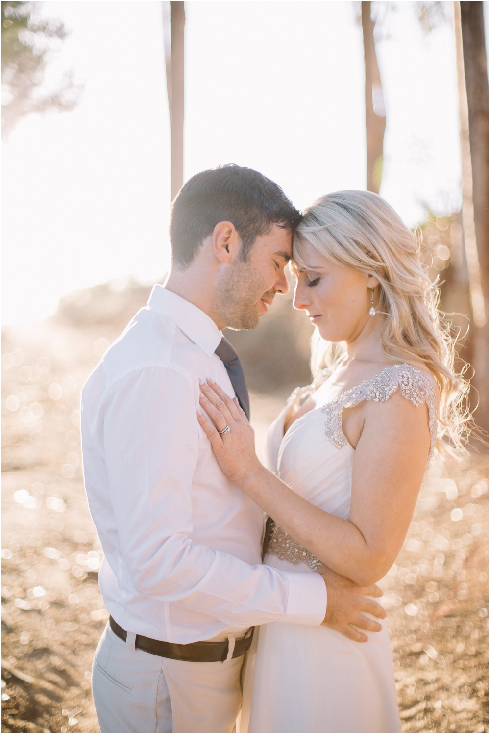 Western Cape Wedding Photographer Ronel Kruger Photography Cape Town_3902.jpg