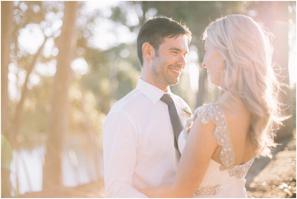 Western Cape Wedding Photographer Ronel Kruger Photography Cape Town_3905.jpg