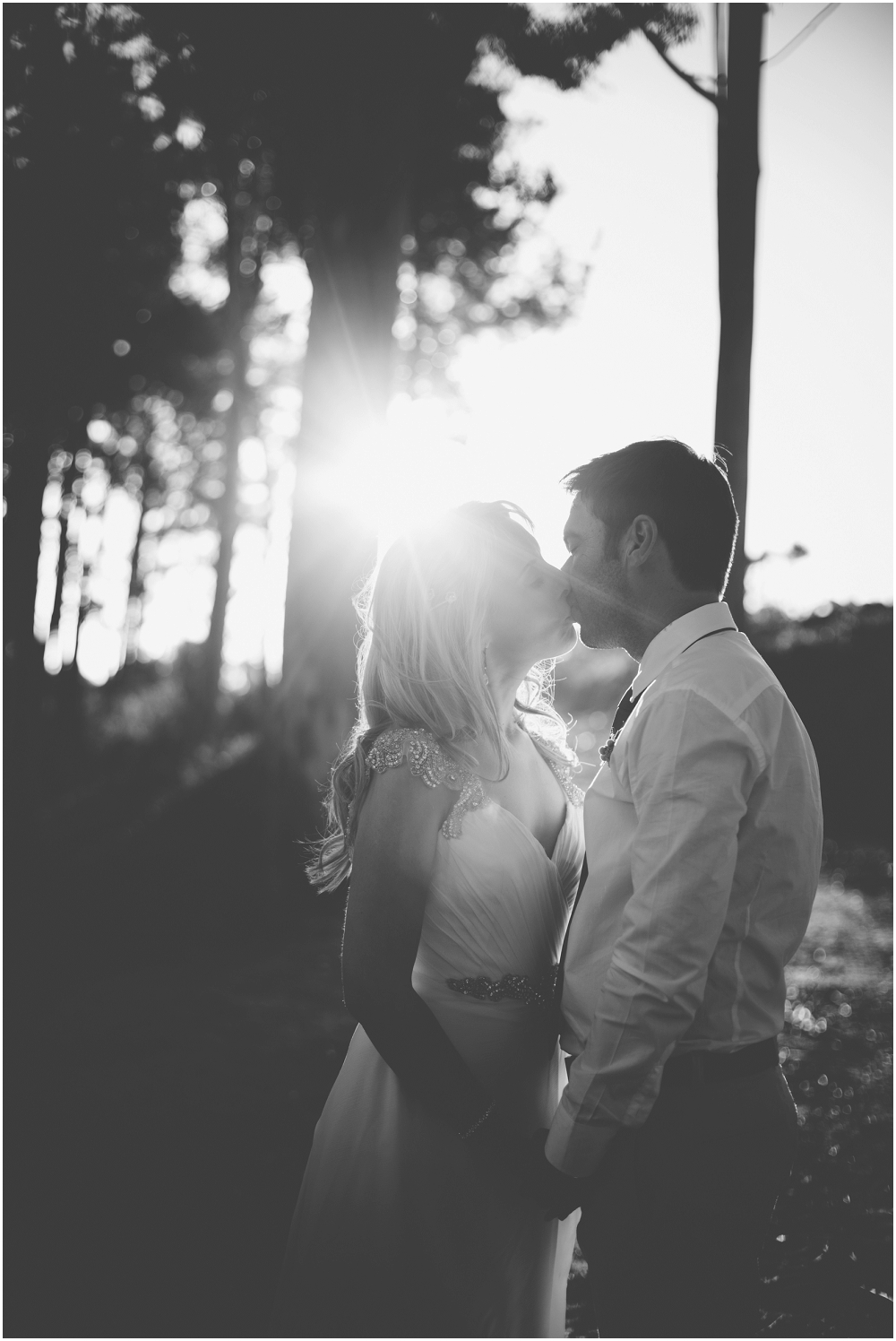 Western Cape Wedding Photographer Ronel Kruger Photography Cape Town_3908.jpg