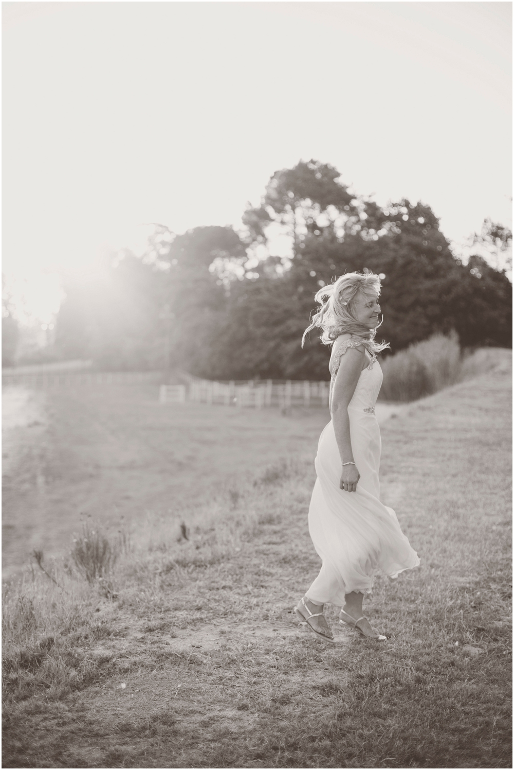 Western Cape Wedding Photographer Ronel Kruger Photography Cape Town_3911.jpg
