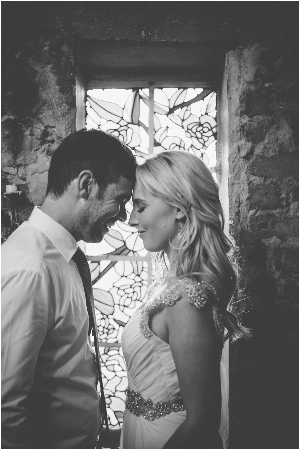 Western Cape Wedding Photographer Ronel Kruger Photography Cape Town_3919.jpg