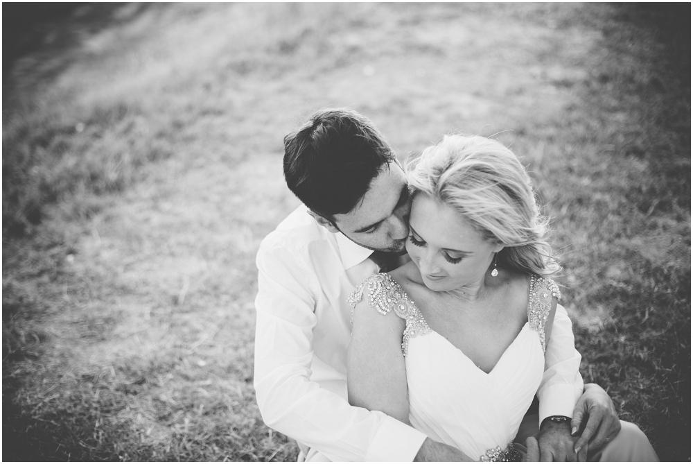 Western Cape Wedding Photographer Ronel Kruger Photography Cape Town_3920.jpg