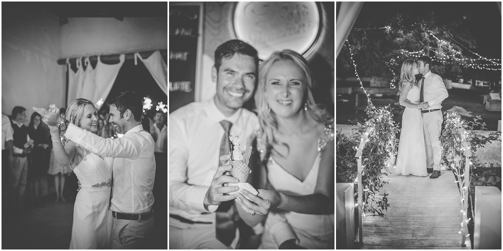 Western Cape Wedding Photographer Ronel Kruger Photography Cape Town_3922.jpg