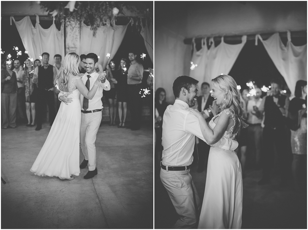 Western Cape Wedding Photographer Ronel Kruger Photography Cape Town_3921.jpg