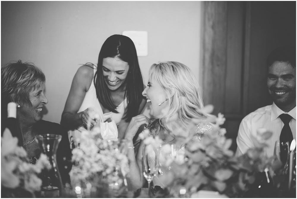 Western Cape Wedding Photographer Ronel Kruger Photography Cape Town_3927.jpg