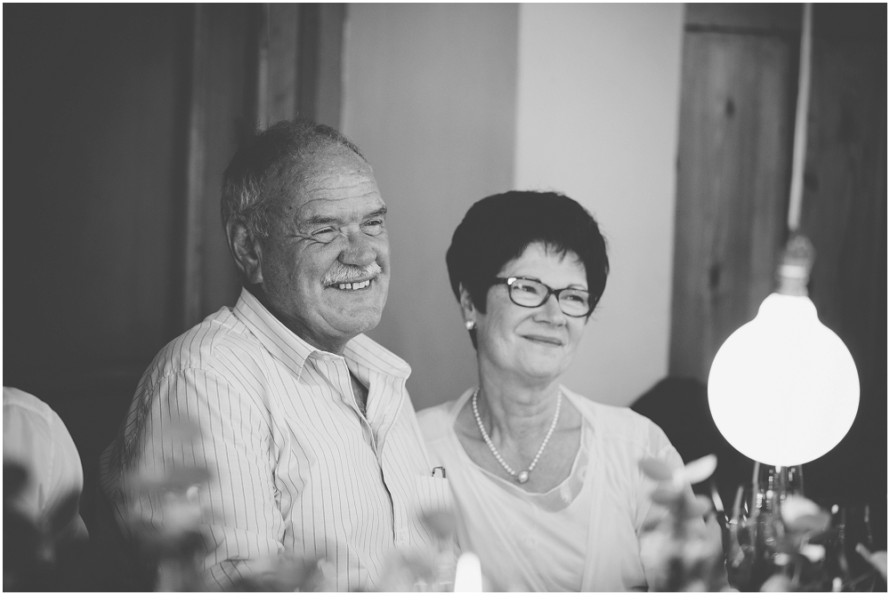 Western Cape Wedding Photographer Ronel Kruger Photography Cape Town_3931.jpg