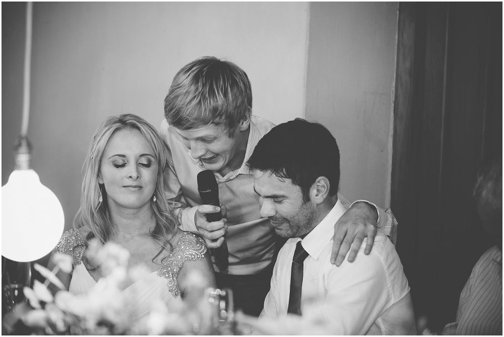 Western Cape Wedding Photographer Ronel Kruger Photography Cape Town_3934.jpg