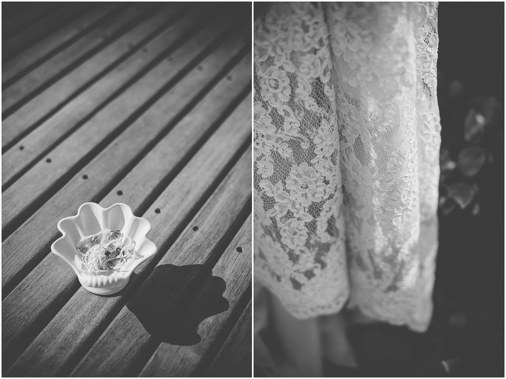 Western Cape Wedding Photographer Ronel Kruger Photography Cape Town_3947.jpg