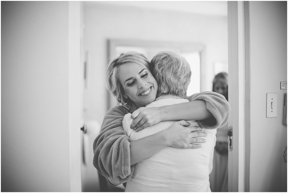 Western Cape Wedding Photographer Ronel Kruger Photography Cape Town_3952.jpg