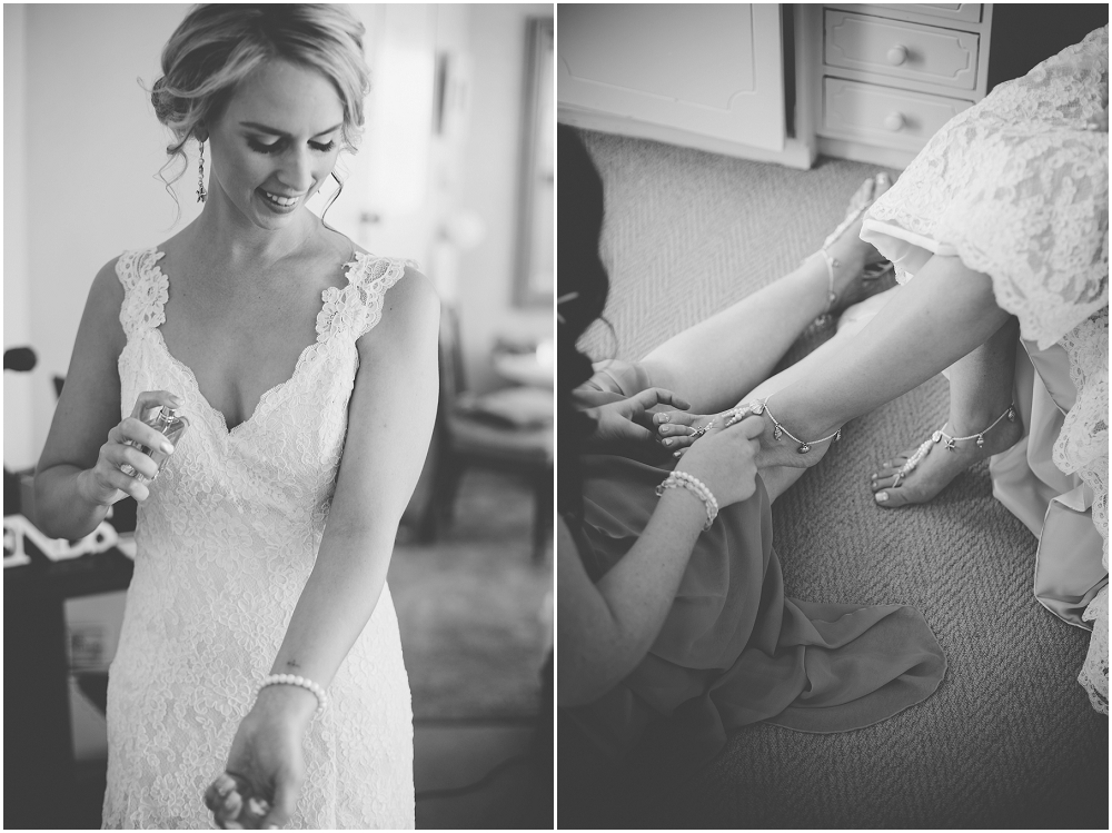 Western Cape Wedding Photographer Ronel Kruger Photography Cape Town_3956.jpg