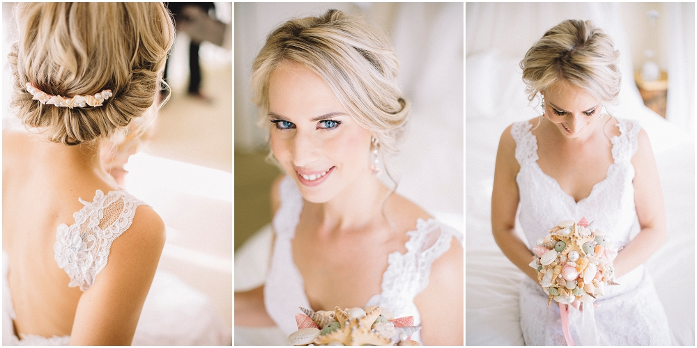 Western Cape Wedding Photographer Ronel Kruger Photography Cape Town_3960.jpg