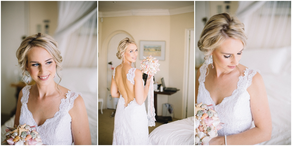 Western Cape Wedding Photographer Ronel Kruger Photography Cape Town_3963.jpg