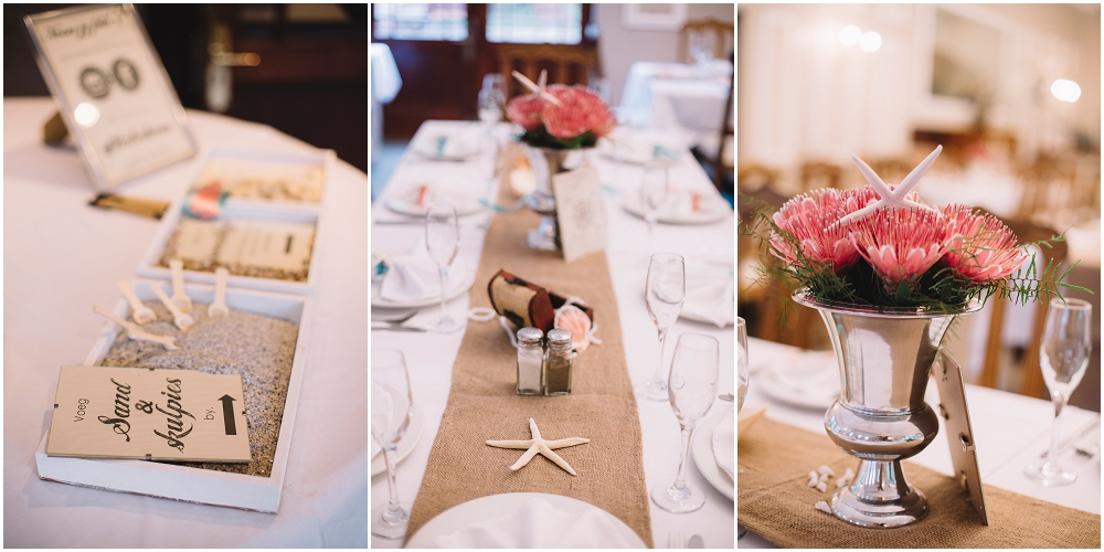 Western Cape Wedding Photographer Ronel Kruger Photography Cape Town_3980.jpg