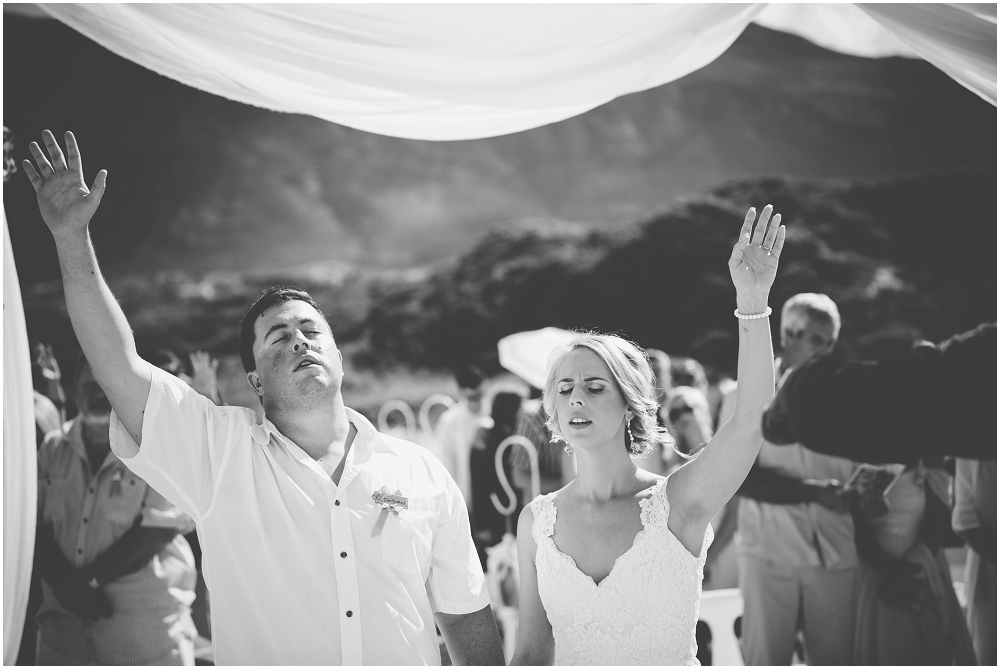 Western Cape Wedding Photographer Ronel Kruger Photography Cape Town_3997.jpg