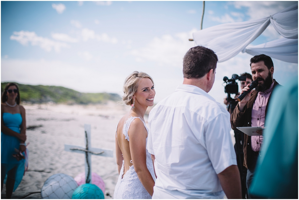 Western Cape Wedding Photographer Ronel Kruger Photography Cape Town_3999.jpg
