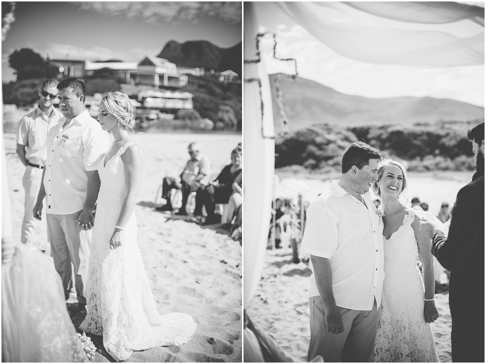 Western Cape Wedding Photographer Ronel Kruger Photography Cape Town_4001.jpg