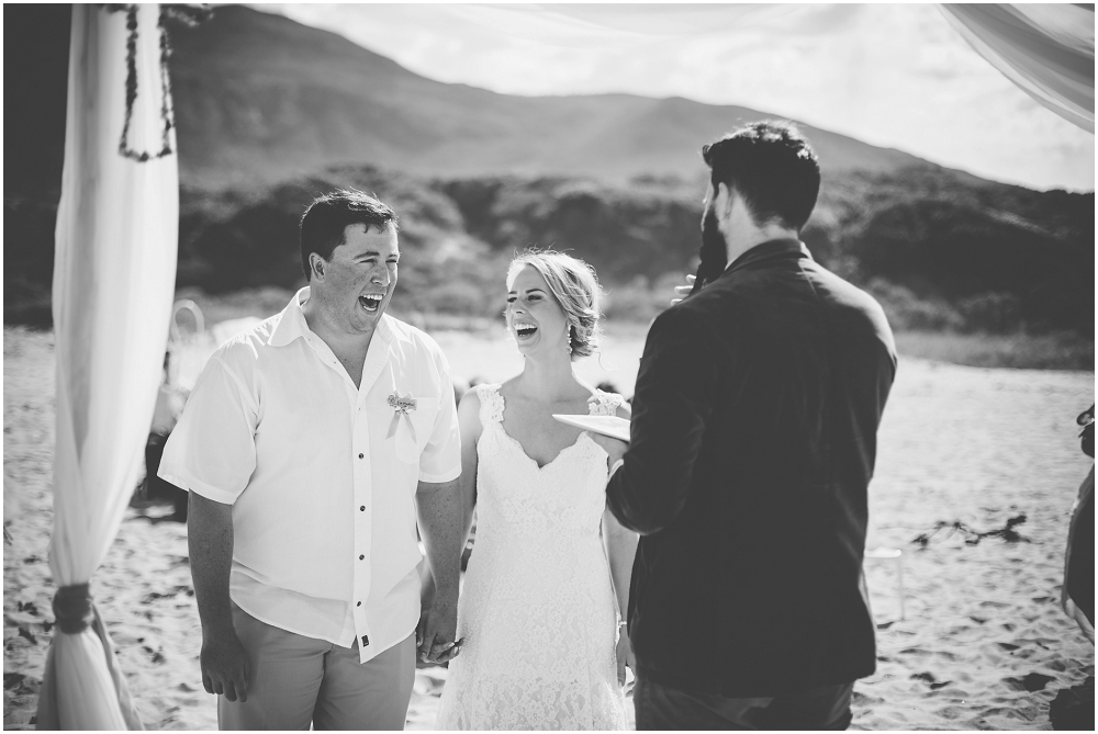Western Cape Wedding Photographer Ronel Kruger Photography Cape Town_4002.jpg