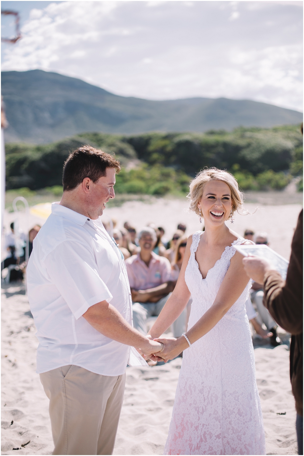 Western Cape Wedding Photographer Ronel Kruger Photography Cape Town_4003.jpg