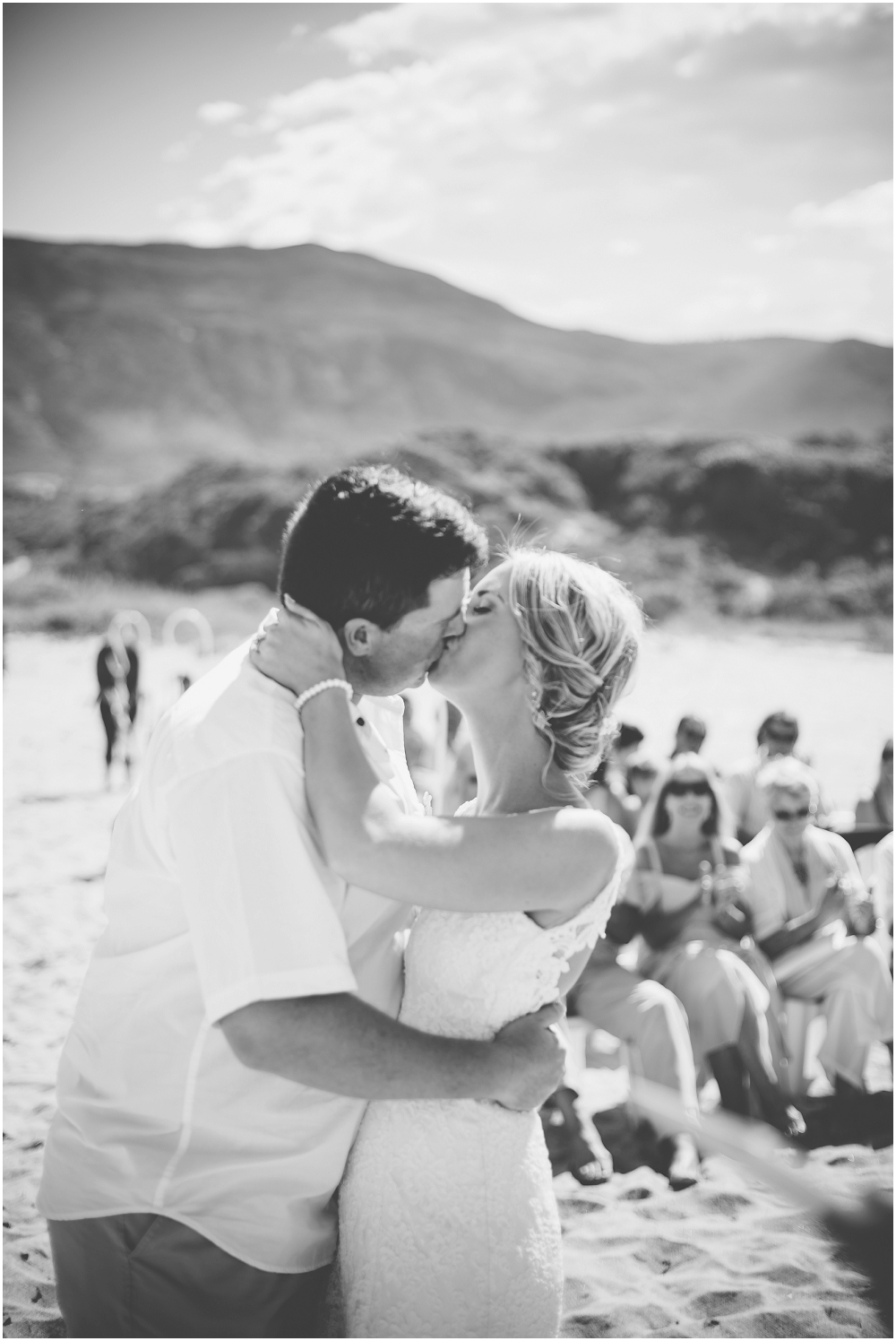 Western Cape Wedding Photographer Ronel Kruger Photography Cape Town_4005.jpg