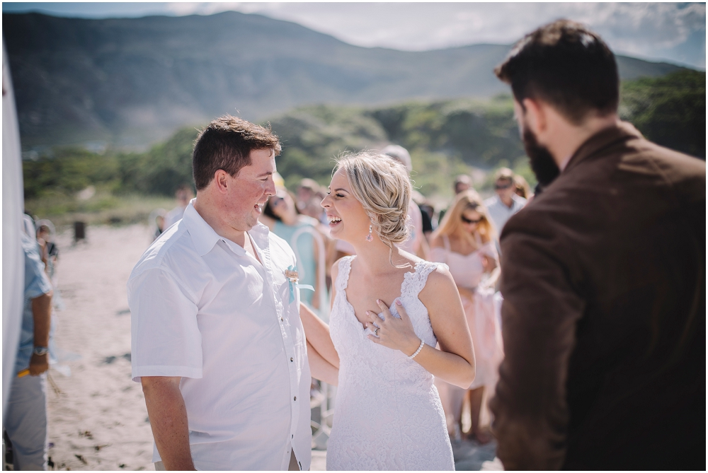 Western Cape Wedding Photographer Ronel Kruger Photography Cape Town_4006.jpg