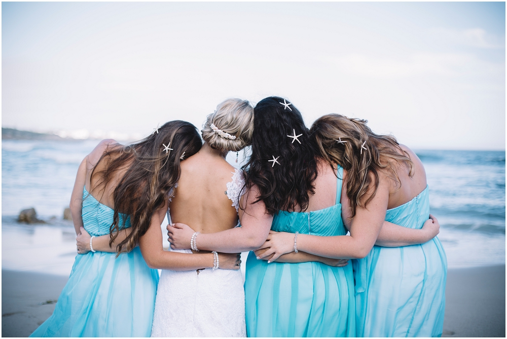Western Cape Wedding Photographer Ronel Kruger Photography Cape Town_4013.jpg