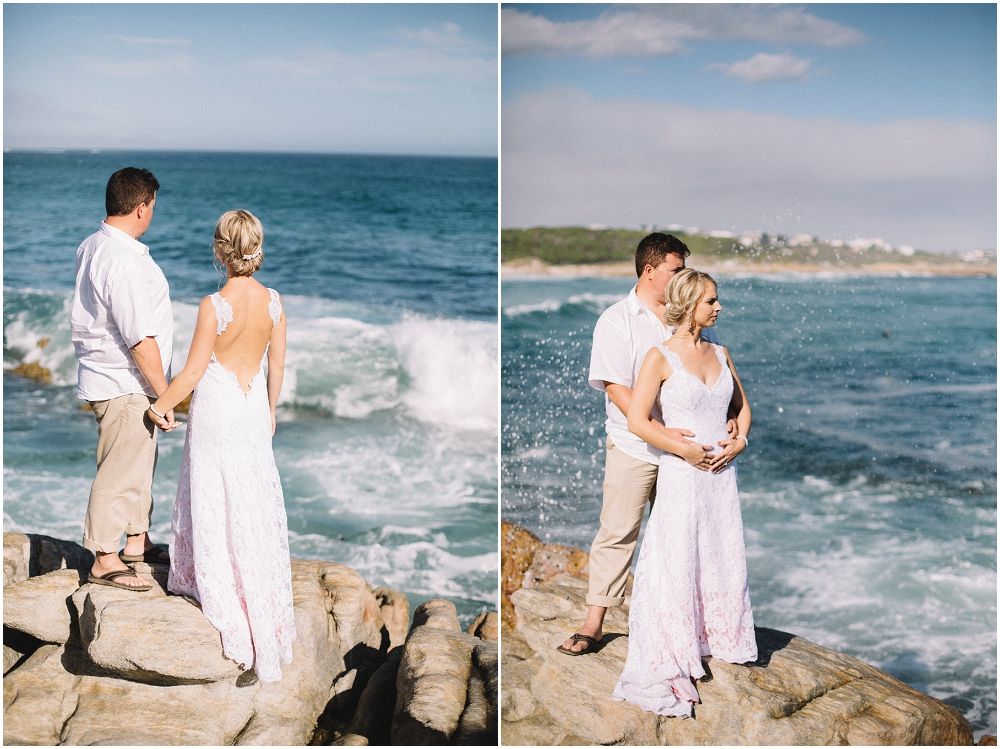 Western Cape Wedding Photographer Ronel Kruger Photography Cape Town_4024.jpg