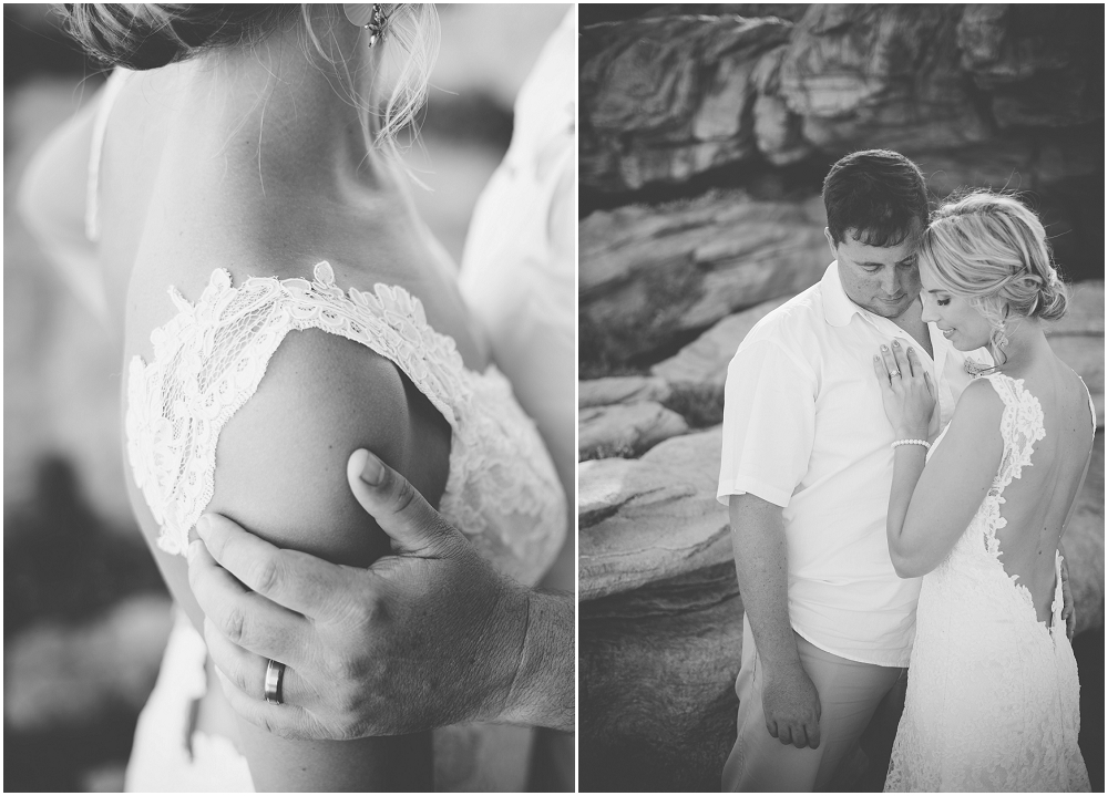 Western Cape Wedding Photographer Ronel Kruger Photography Cape Town_4027.jpg