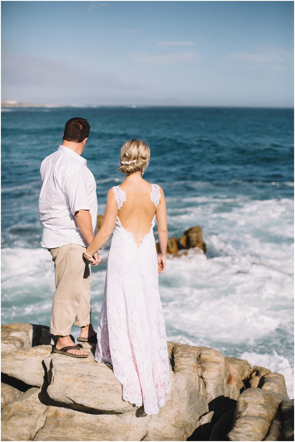 Western Cape Wedding Photographer Ronel Kruger Photography Cape Town_4025.jpg