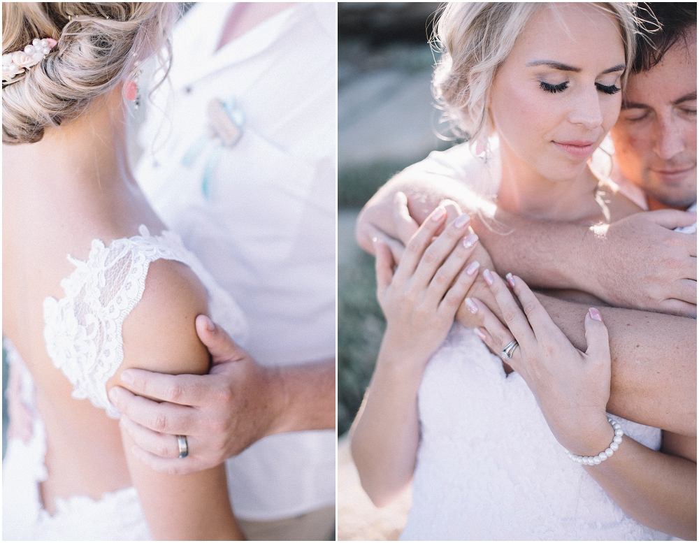 Western Cape Wedding Photographer Ronel Kruger Photography Cape Town_4028.jpg