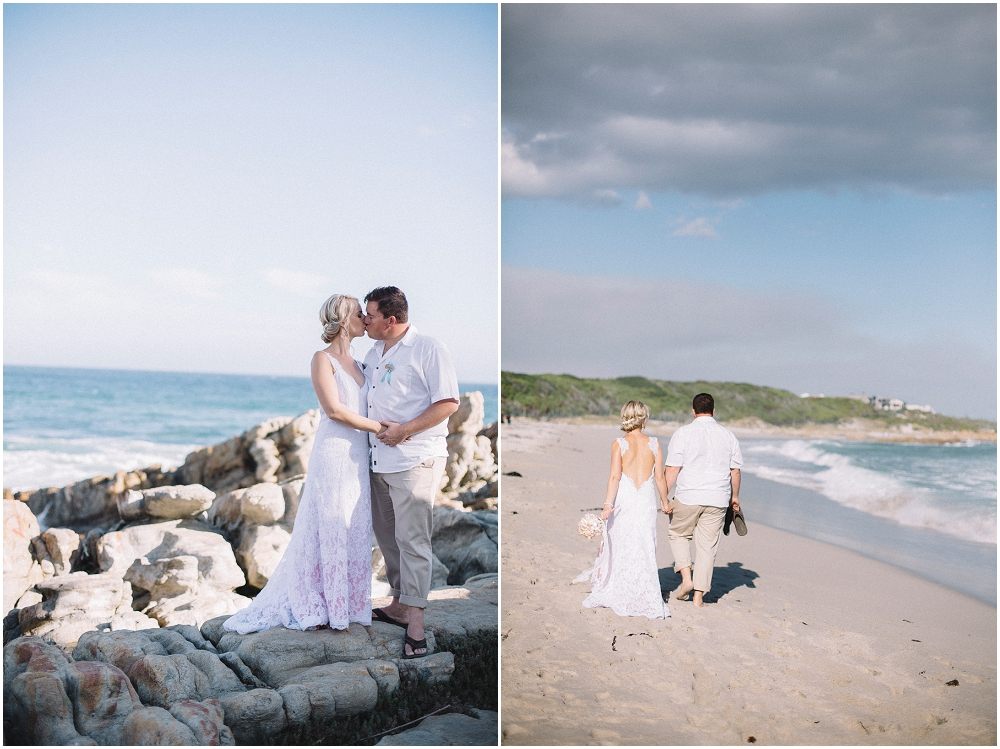 Western Cape Wedding Photographer Ronel Kruger Photography Cape Town_4031.jpg