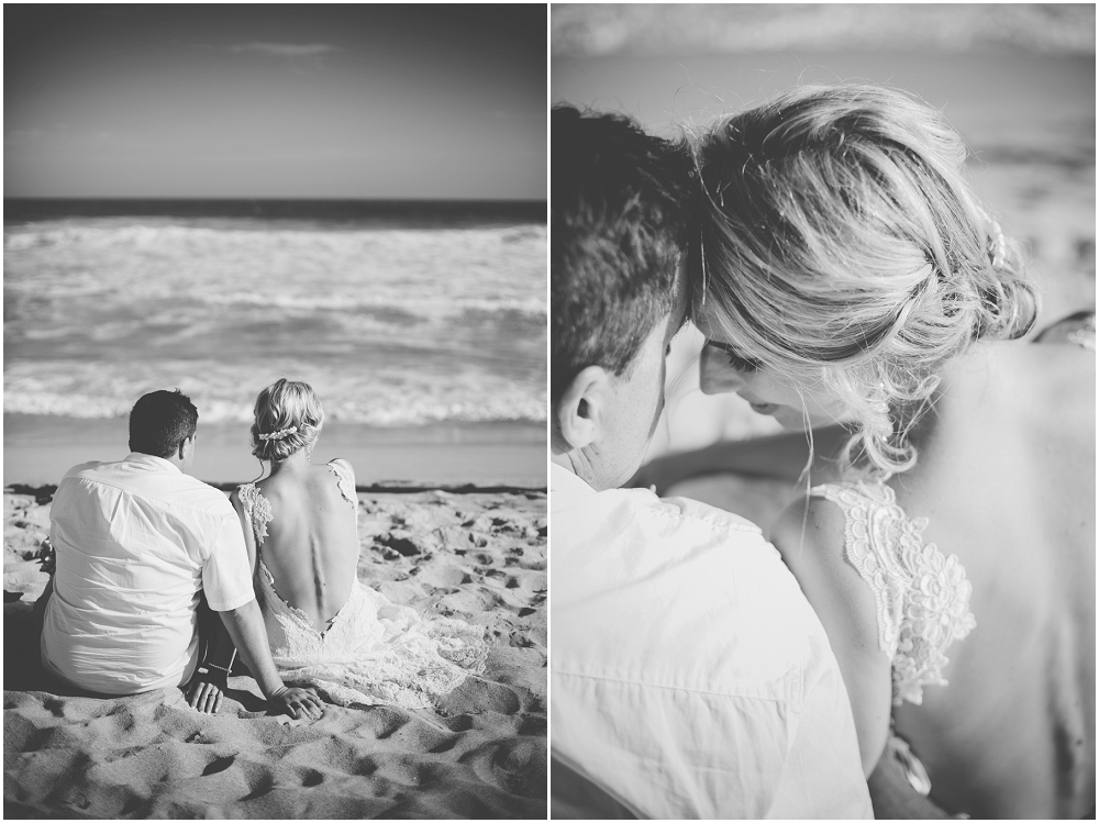Western Cape Wedding Photographer Ronel Kruger Photography Cape Town_4032.jpg