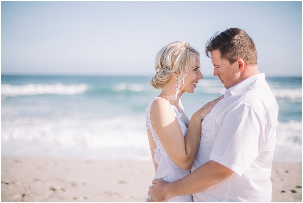 Western Cape Wedding Photographer Ronel Kruger Photography Cape Town_4040.jpg