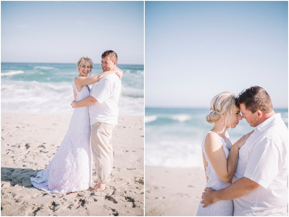 Western Cape Wedding Photographer Ronel Kruger Photography Cape Town_4039.jpg