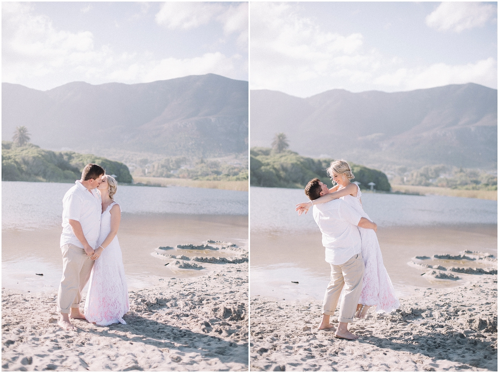 Western Cape Wedding Photographer Ronel Kruger Photography Cape Town_4042.jpg