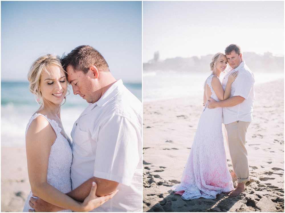 Western Cape Wedding Photographer Ronel Kruger Photography Cape Town_4041.jpg