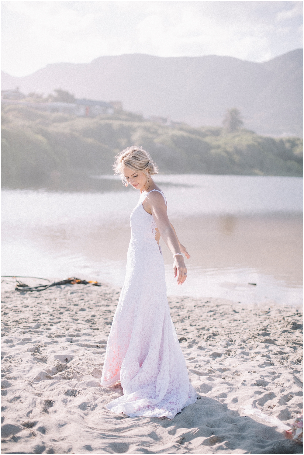 Western Cape Wedding Photographer Ronel Kruger Photography Cape Town_4044.jpg