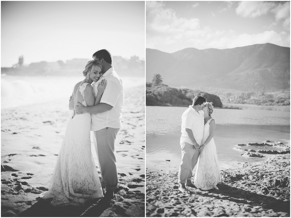 Western Cape Wedding Photographer Ronel Kruger Photography Cape Town_4047.jpg