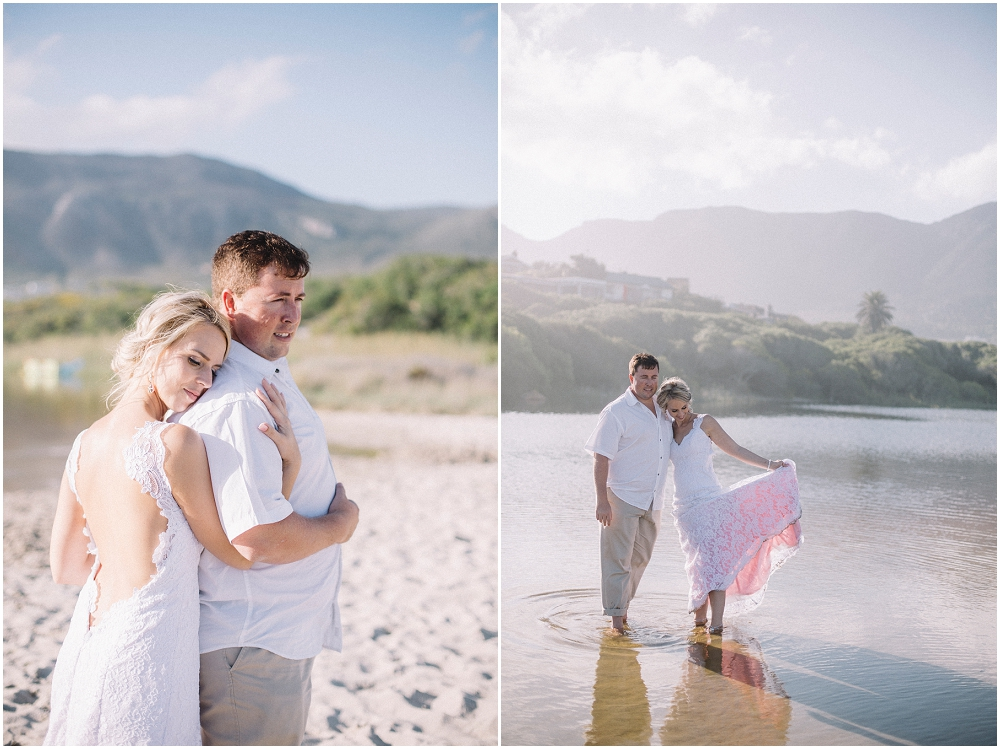Western Cape Wedding Photographer Ronel Kruger Photography Cape Town_4049.jpg