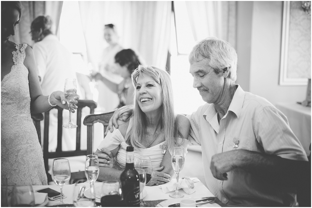 Western Cape Wedding Photographer Ronel Kruger Photography Cape Town_4056.jpg