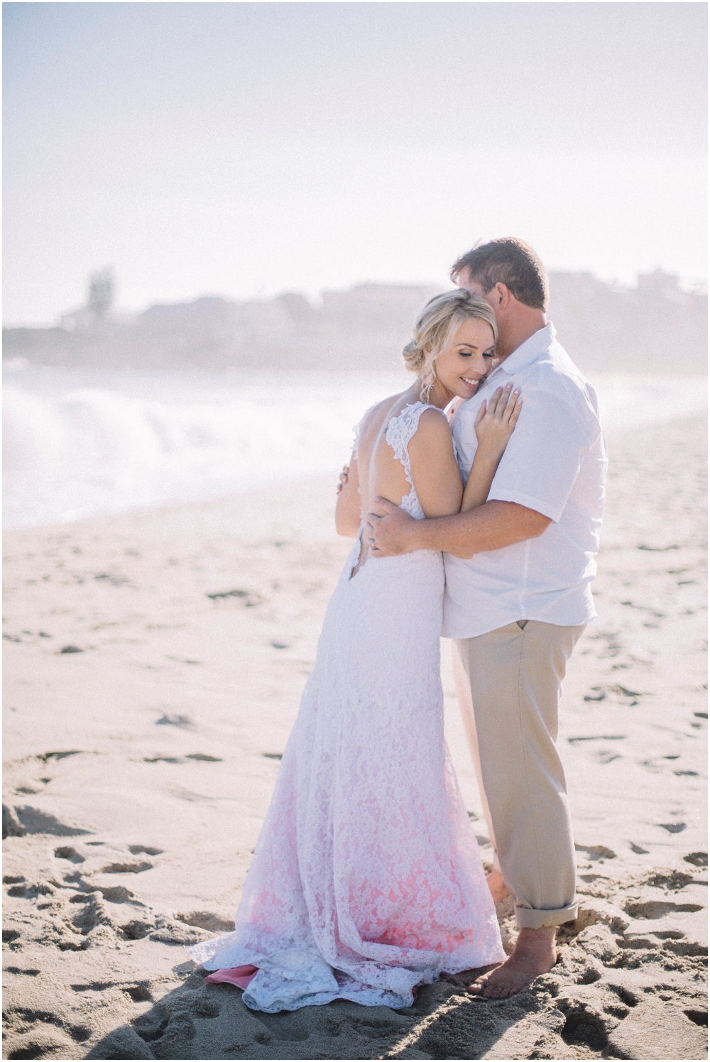 Western Cape Wedding Photographer Ronel Kruger Photography Cape Town_4054.jpg