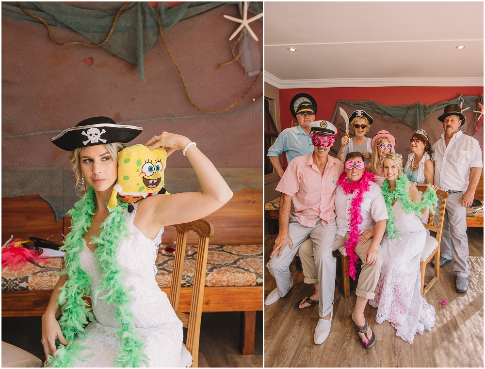 Western Cape Wedding Photographer Ronel Kruger Photography Cape Town_4067.jpg