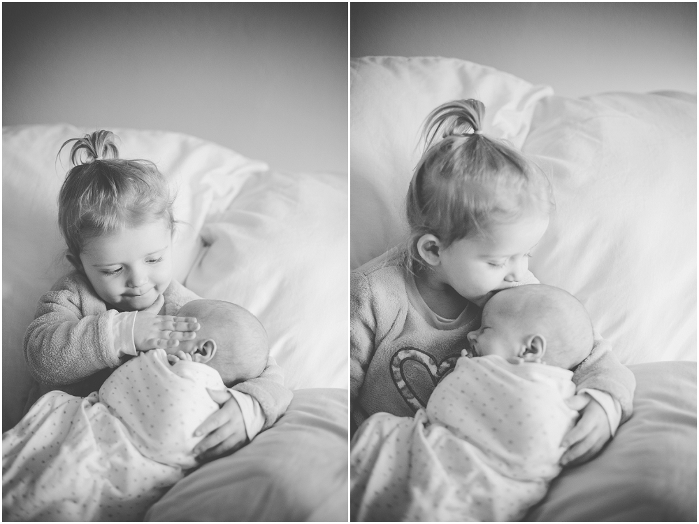 Cape Town Natural Newborn Photography Ronel Kruger (11).jpg