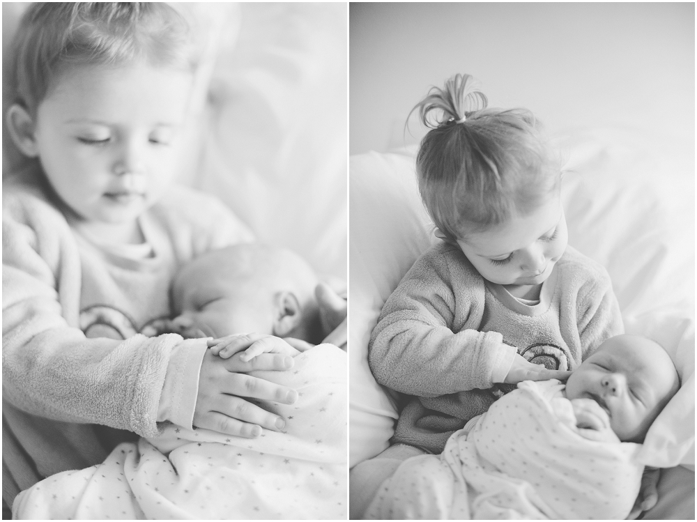 Cape Town Natural Newborn Photography Ronel Kruger (13).jpg