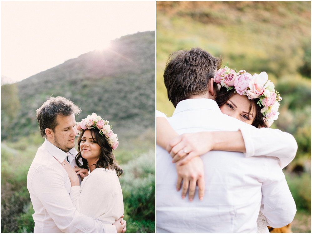 cape town wedding photographer ronel kruger photography  (8).jpg