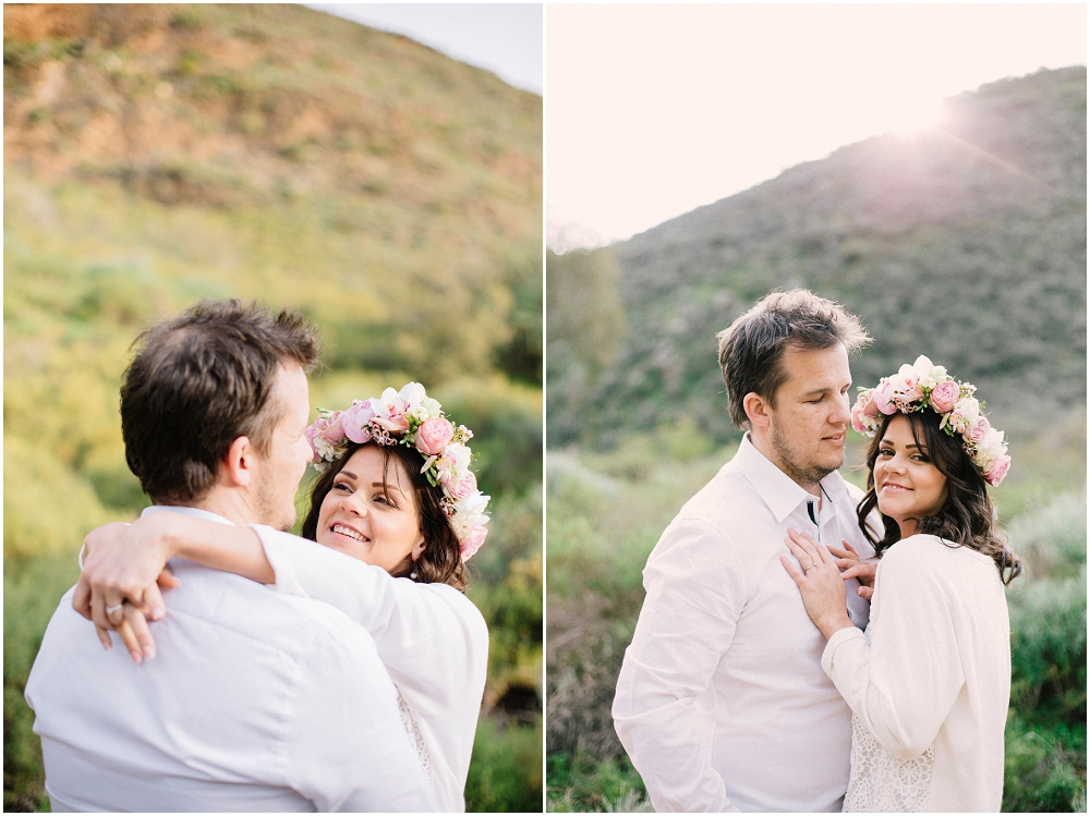cape town wedding photographer ronel kruger photography  (10).jpg
