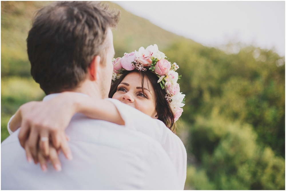 cape town wedding photographer ronel kruger photography  (12).jpg